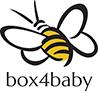 box4baby